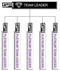 i-chart_dtl
