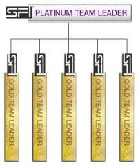 i-chart_ptl