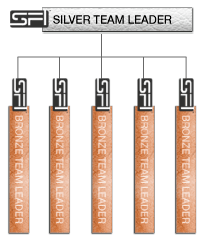 i-chart_stl